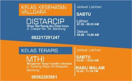 jadwal-latihan-mthi