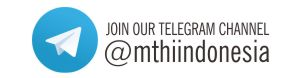 join-telegram-mthi