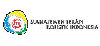 Manajemen Terapi Holistik Indonesia