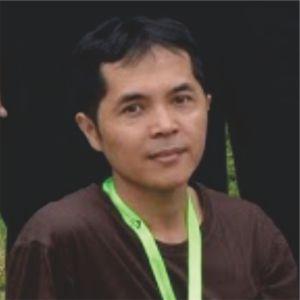 Ade Sofwan Maulana