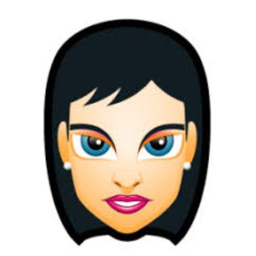 Hilda Diana